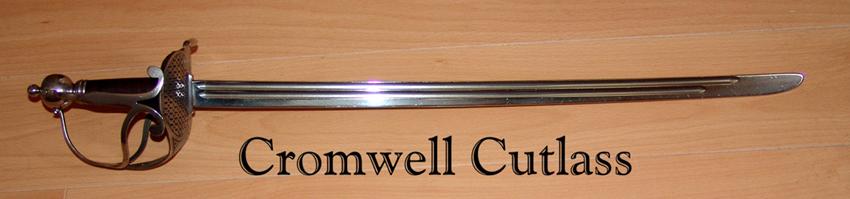 AC Cromwell