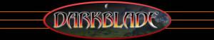 Darkblade Logo