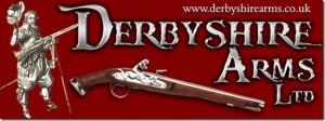 Derbyshire Arms