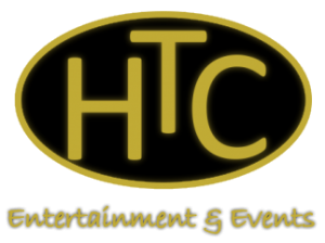 htc-events-1